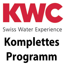 KWC SWISS MADE