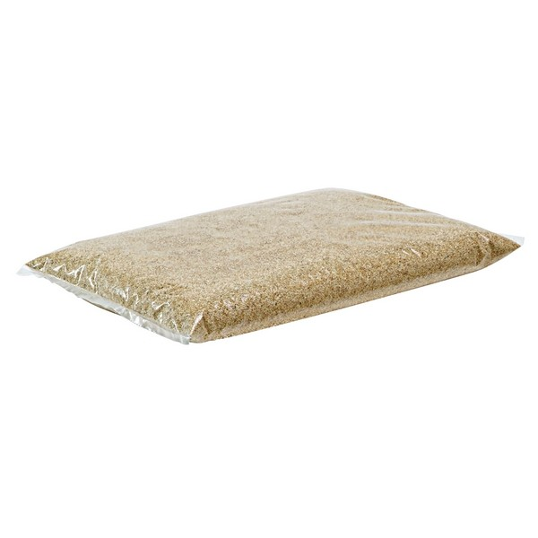 Bartscher 5 kg Polier-Granulat für Besteckpoliermaschinen 109441