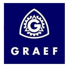 GRAEF Aufschnittmaschinen