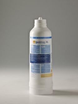 BWT bestmax XL Wechselkartusche / Filterkerze
