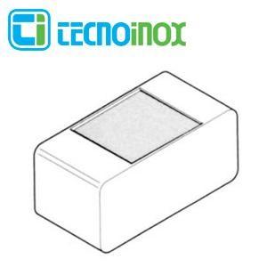 Tecnoinox Öl-Ablauftank für Serie 700 / 900 Fettauffangwanne