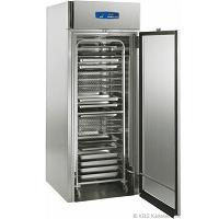 Einfahr- & Durchfahr-Tiefkühlschränke