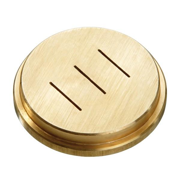Bartscher Pasta Matrize für Pappadelle - 101974