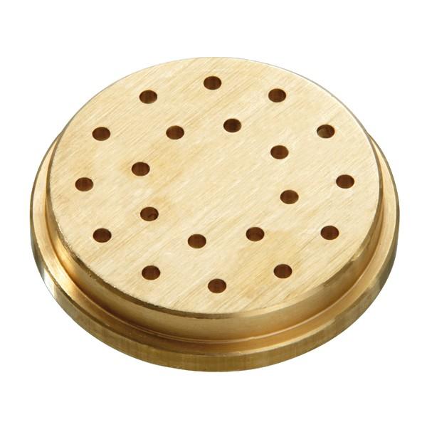 Bartscher Pasta Matrize für Bigoli - 101985