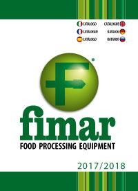 Fimar2017_Catalogo-1