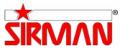 Sirmann