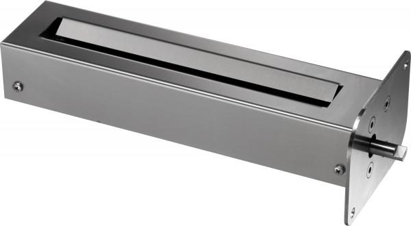 Fimar 6mm Nudelteigschneider für Teigausrollmaschinen