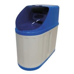 Entkalker automatisch GastroXtrem für 3.600 Liter