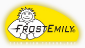 Tecfrigo FrostEmily