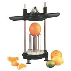 Neumärker Fruchtteiler - Orange