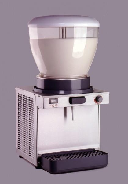 NOSCH Ayran Trinkjoghurt-Dispenser 12ltr. mit Rührflügel