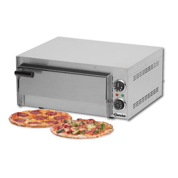 Bartscher Pizzaofen Mini 1 - 203510