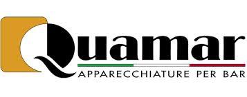 Quamar
