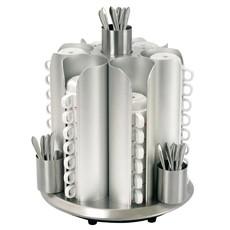 Neumärker Tassenwärmer für 48 Tassen