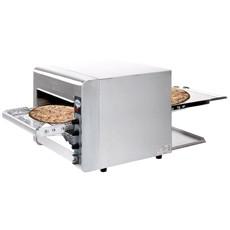 Neumärker Durchlauf-Flammkuchen Ofen