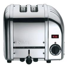 Neumärker Dualit Toaster - 2er
