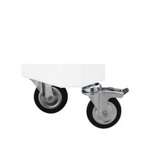 Fimar Rädersatz für Teigknetmaschinen vom Model 50