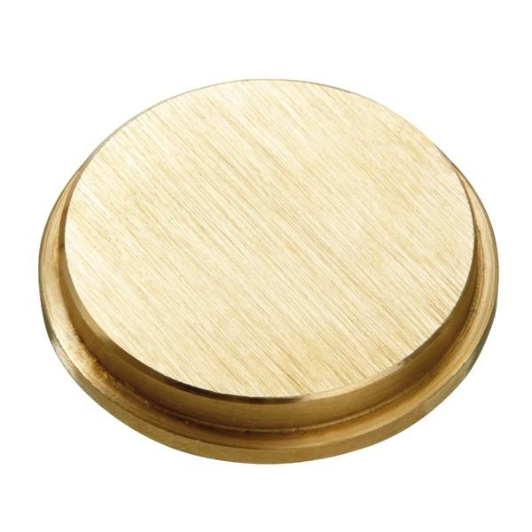 Bartscher Verschlusskappe für Nudelmaschinen - 101986
