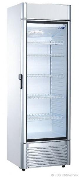 Getränke Glastürkühlschrank KBS 422 GDU