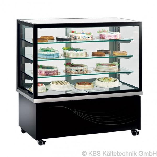 Kuchen und Tortenvitrine Karina 136