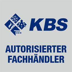 siegel-kbs-autorisierterHaendler