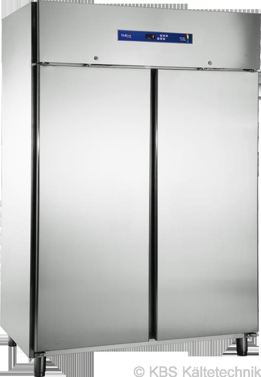edelstahl k hlschrank ku 1416 gastroxtrem gastrotechnik mit herz verstand. Black Bedroom Furniture Sets. Home Design Ideas