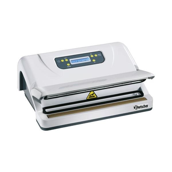 Bartscher Vakuumierer 300P mit 0,9 m³ pro Stunde - 300305