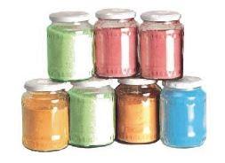 Neumärker Farb-Aroma für Zuckerwatte