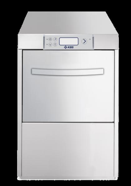 KBS Spülmaschine Gastroline 3403 AP mit Ablaufpumpe