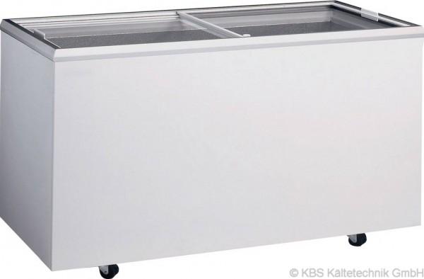 Eiscreme - Impulstiefkühltruhe D500