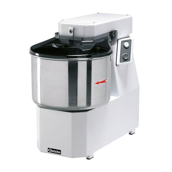 Bartscher Teigknetmaschine für 18kg Teig - 101955