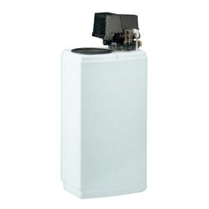 Automatischer Wasserenthärter GastroXtrem AWS 12