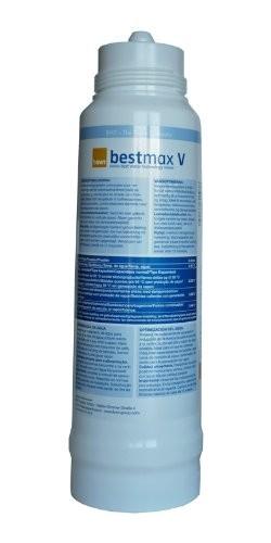 BWT bestmax V Wechselkartusche / Filterkerze