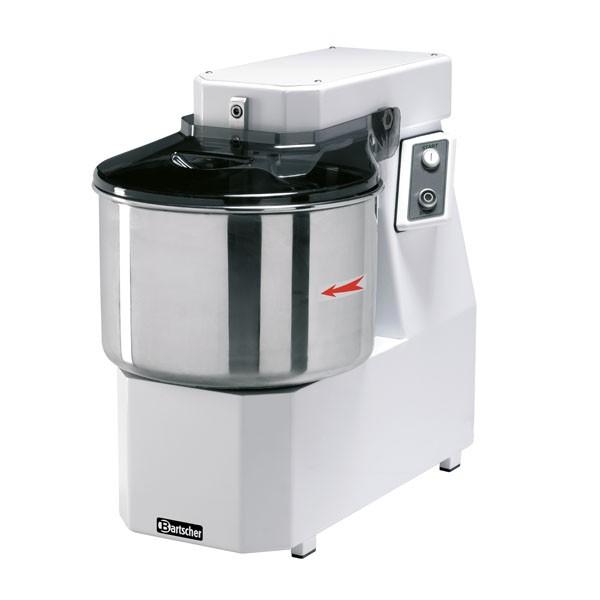 Bartscher Teigknetmaschine für 12kg Teig - 101954