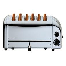 Neumärker Dualit Toaster - 6er