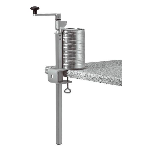 Bartscher Dosenöffner Modell 30 - A120300