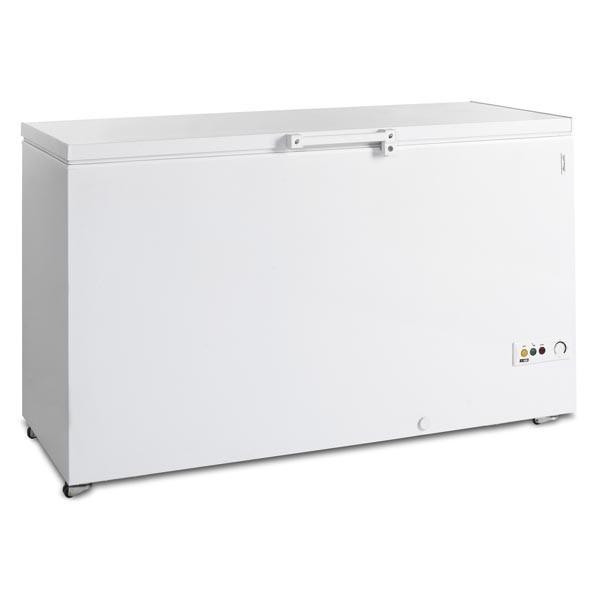 Tiefkühltruhe TK66 567 Liter für die Gastronomie