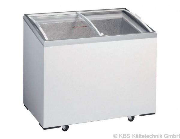 Eiscreme - Impulstiefkühltruhe D301