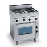 Compact Serie 650