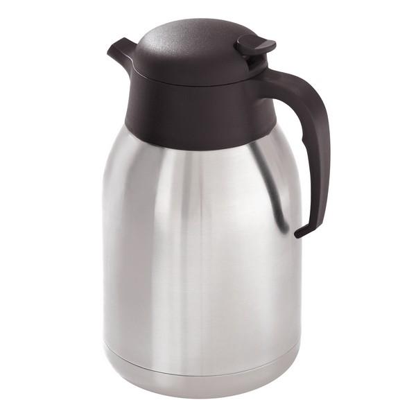 Bartscher Kaffeekanne A190122 auch als Ersatzkanne zu A190043 und 190049