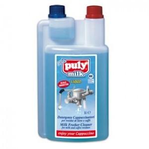 Milchschaumreiniger 1000 ml
