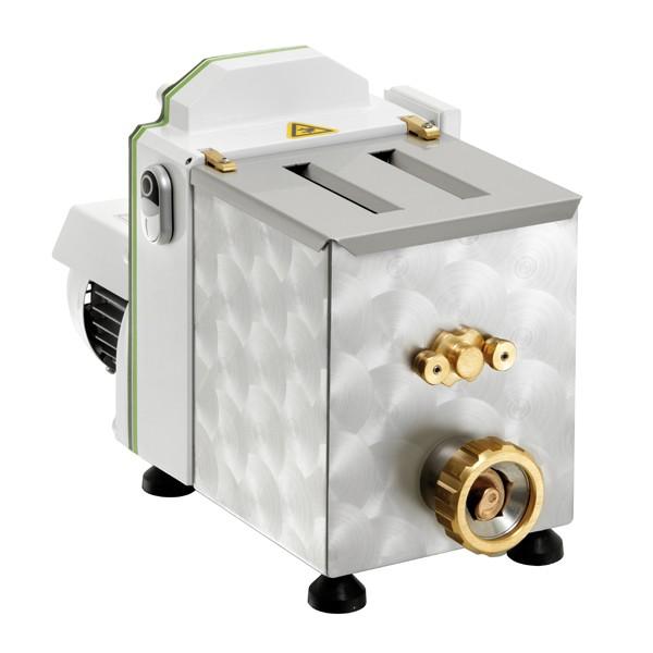 Bartscher Pastamaschine mit 1,5kg Fassungsvermögen - 101971