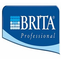 Brita Filtersysteme