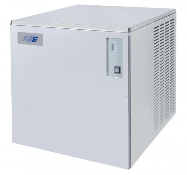 Eiswürfelbereiter KV 150 L