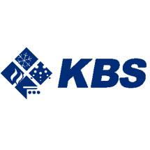 KBS Kombidämpfer