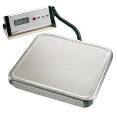 Neumärker elektronische Digitalwaage - bis 150 kg - 50 g Teilung