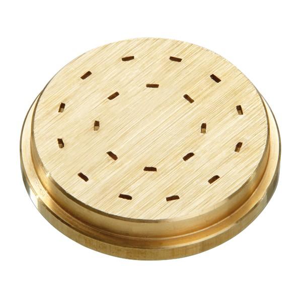Bartscher Pasta Matrize für Taglionlini - 101981