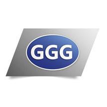 GGG Kombidämpfer