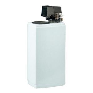 Automatischer Wasserenthärter GastroXtrem AWS 20