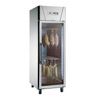 Reifekühlschränke
